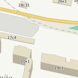 kartridzh-atoll-306-horoshevo-mnevniki