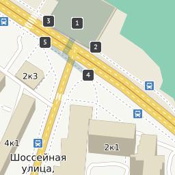 Поликлиника на ржевке красногвардейского района