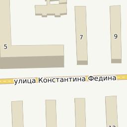 Супермаркеты рядом с метро - Карта метро Москвы
