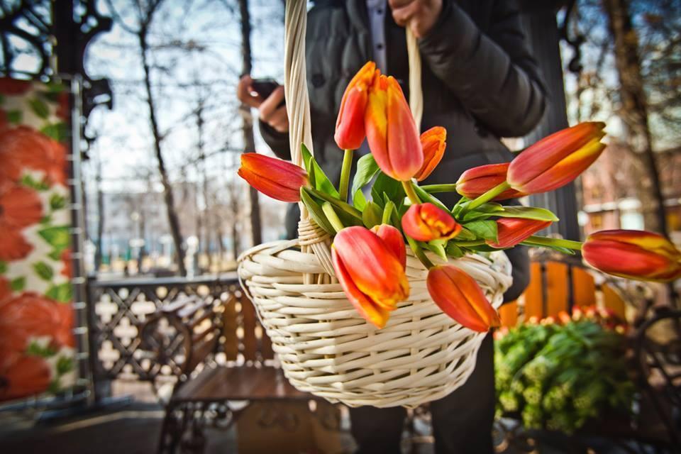 Наурыз мейрамы  21 марта История и особенности праздника