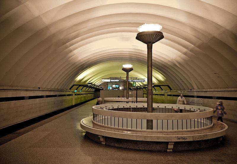 Секс негретянки санкт петербург метро московская 29 фотография