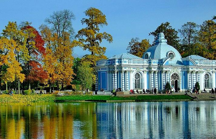 Картинки по запросу екатерининский парк