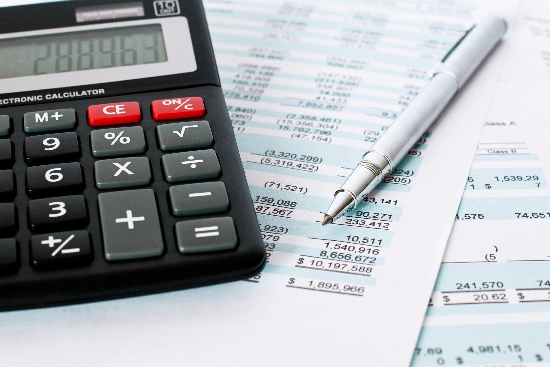 Ипотечный калькулятор поможет рассчитать ежемесячный платеж, сумму ипотеки и другие.