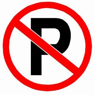 против расширения платных парковок Автомобилисты Петербурга выступили против расширения зоны.
