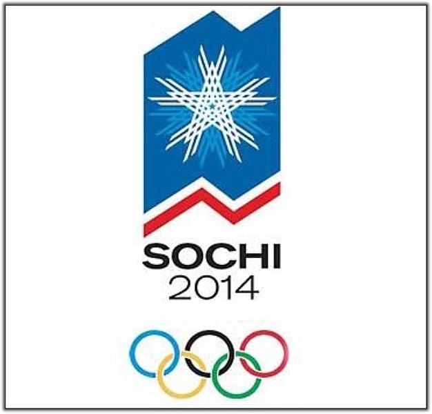 Российская сборная абсолютный лидер медального зачёта – 1-е место