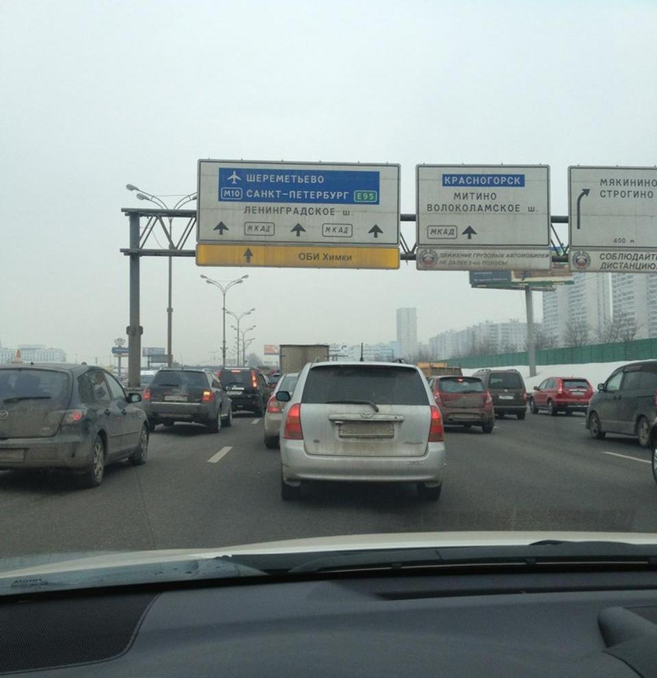 Новости дня петровска саратовской области