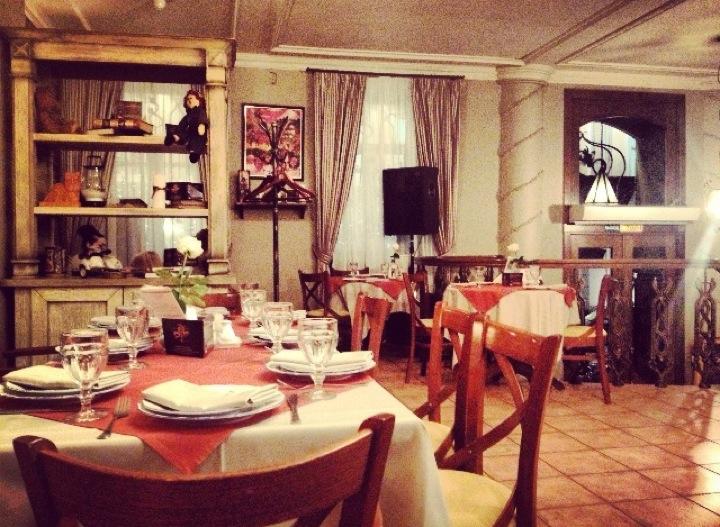 заработной армянские рестораны с живой музыкой знать