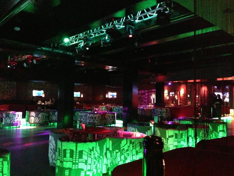 Клуб остров подольск ночной ночной клуб спутник тольятти