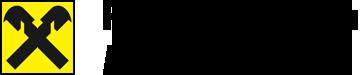 райфайзен банк ипотека нижний новгород решетке