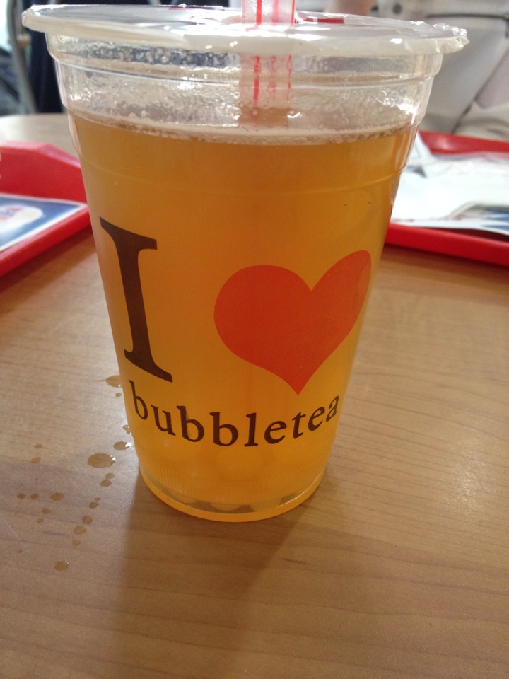 southeast asia and bubble tea franchise Asian food franchise opportunities for sale click here to view the best asian food franchise opportunities available to you today.