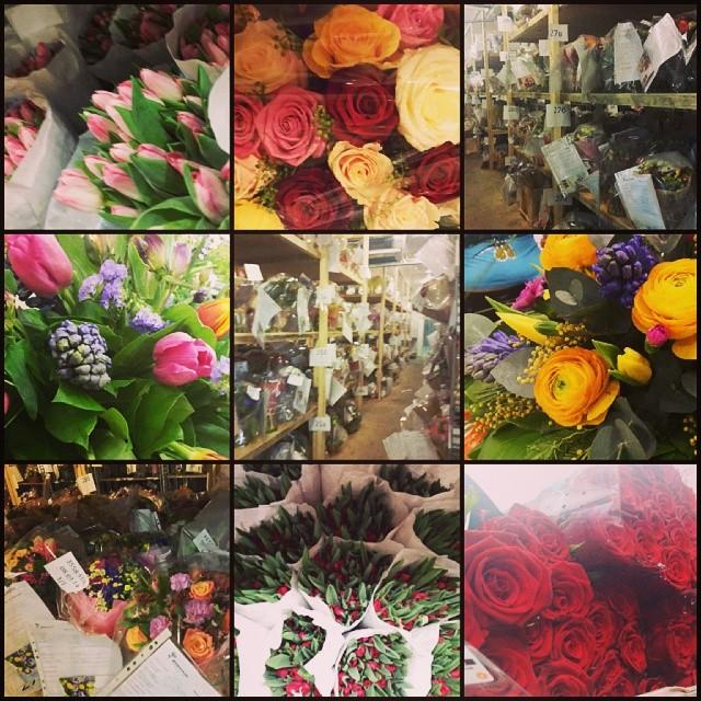 Заказать цветы с доставкой в москве флорист ру