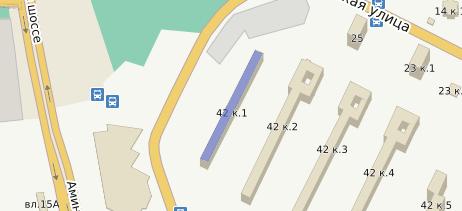 Скупка на матвеевская часов ближайшая улице оценки классный час критерии