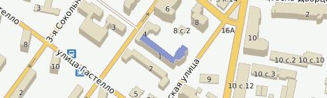 Перевод сайта на https 5-я Сокольническая улица как сделать веб сайт с своим именем