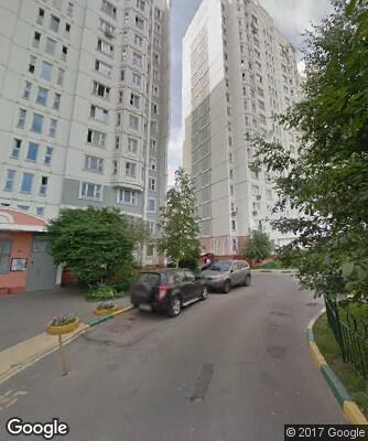 Аренда офиса 20 кв Угличская улица