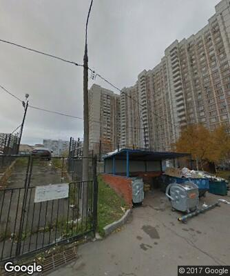Банки на ул ак королева в москве