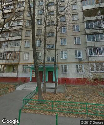 Арендовать офис Красный Казанец улица Коммерческая недвижимость Юго-Запада 38-й квартал
