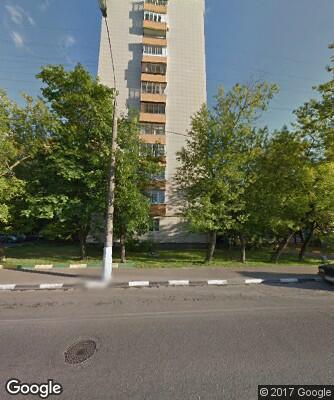 Поиск офисных помещений Криворожская улица аренда офисов ул.моцарта