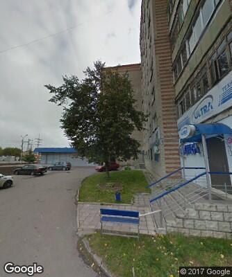 Городская поликлиника 10 омск расписание
