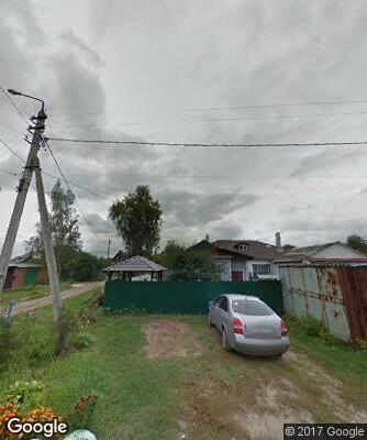 результаты россия московская область серпухов большой ударный переулок 1а можно построить самом