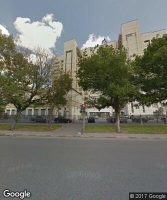 Аренда торговой площади офиса машиноместа мытная 46/2 стр 5 аренда офиса и склада на соколе