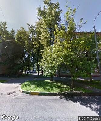 Справку из банка Нелидовская улица услуги брокера по ипотеке сколько стоят