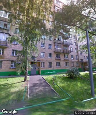 Поиск офисных помещений Конаковский проезд коммерческая недвижимость в г.пушкине санкт-петербург