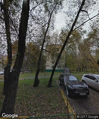 Справку из банка Конаковский проезд купить справку 2 ндфл Фестивальная улица