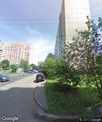 Аренда офиса 40 кв Конаковский проезд Аренда офиса 15 кв Коньково