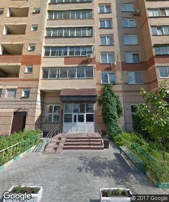 Купить квартиру на улице большая остроумовская