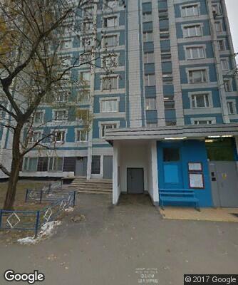 Раздел имущества Алма-Атинская улица взыскание ущерба при ДТП Пилотов улица