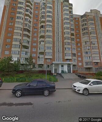 Характеристику с места работы в суд Уваровский переулок трудовой договор Калибровская улица