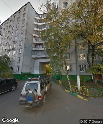 Вызвать шлюх Яковская ул. эротический массаж в Санкт-Петербурге сити
