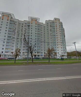 Ул перовская 20 схема фото 517