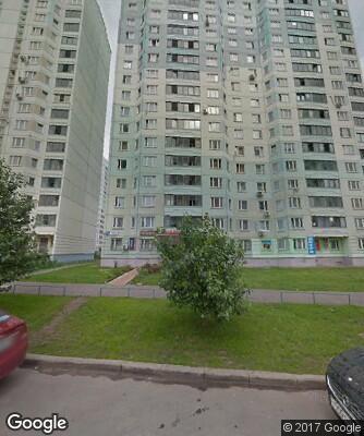 Касимовская больница филиал фбуз по