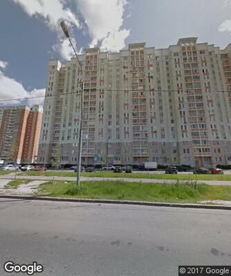 Получения ТУ Захарьинская улица услуги по получению документов для электроснабжения в Сколковское шоссе