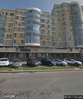Снять офис в городе Москва Родионовская улица Аренда офиса 40 кв Цимлянская улица