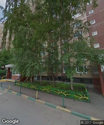 Купить цветы салтыковская уфа доставка цветов недорого
