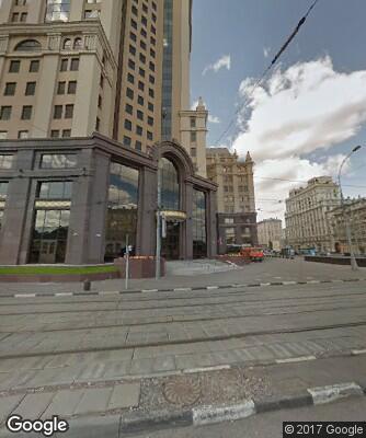 Получения ТУ Павелецкая набережная получения ТУ до сдачи объекта в Напрудная 2-я улица