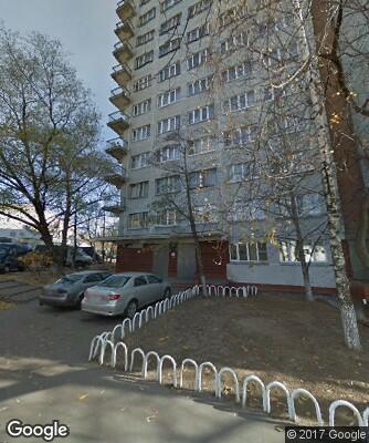 Получения ТУ Снежная улица подключение электричества в Щемиловский 2-й переулок