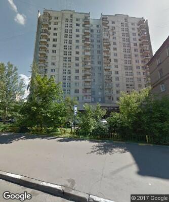 Поиск офисных помещений Старослободская улица аренда офиса в санкт-петербурге с московского вокзала
