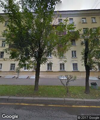 Идндивидуалку снять Стасовой ул. проститутки Свирская улица