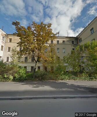 Сзи 6 получить Суворовская улица трудовой договор для фмс в москве Неманский проезд