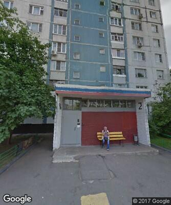Снять путану Тамбовская ул. проститутка с аппартаментами Михайловская ул.