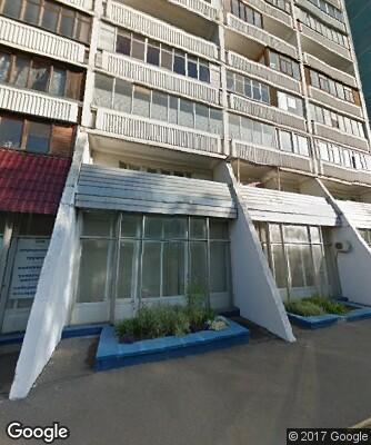 Портал поиска помещений для офиса Тарусская улица аренда офисов в особнякх
