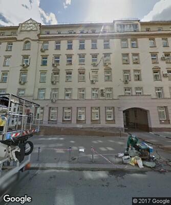 документы для кредита Городецкая улица