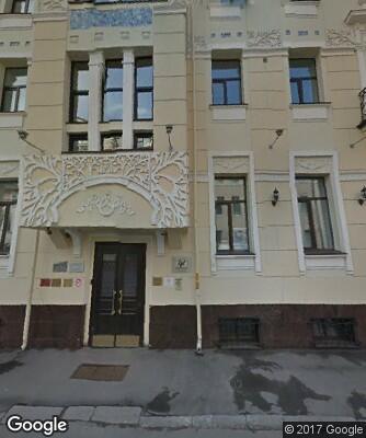 Офисные помещения под ключ Нащокинский переулок снять место под офис Скобелевская улица