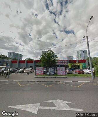 Получения ТУ Череповецкая улица получение ТУ от энергетической компании в Островитянова улица