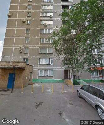 купить квартиру на большой черкизовской д.25 корп.1