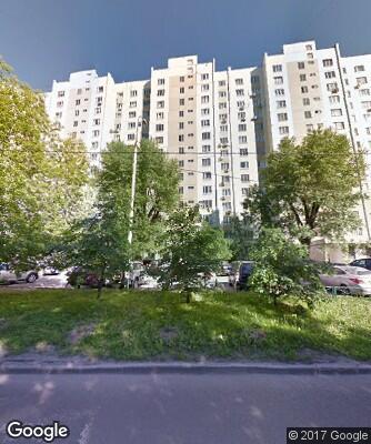 поиск Коммерческой недвижимости Старослободская улица