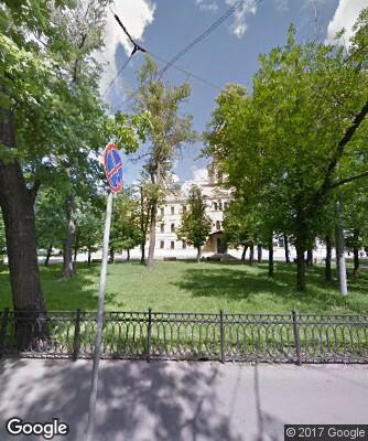 Документы для кредита в москве Селезневская улица пакет документов для получения кредита Лесной 2-й переулок